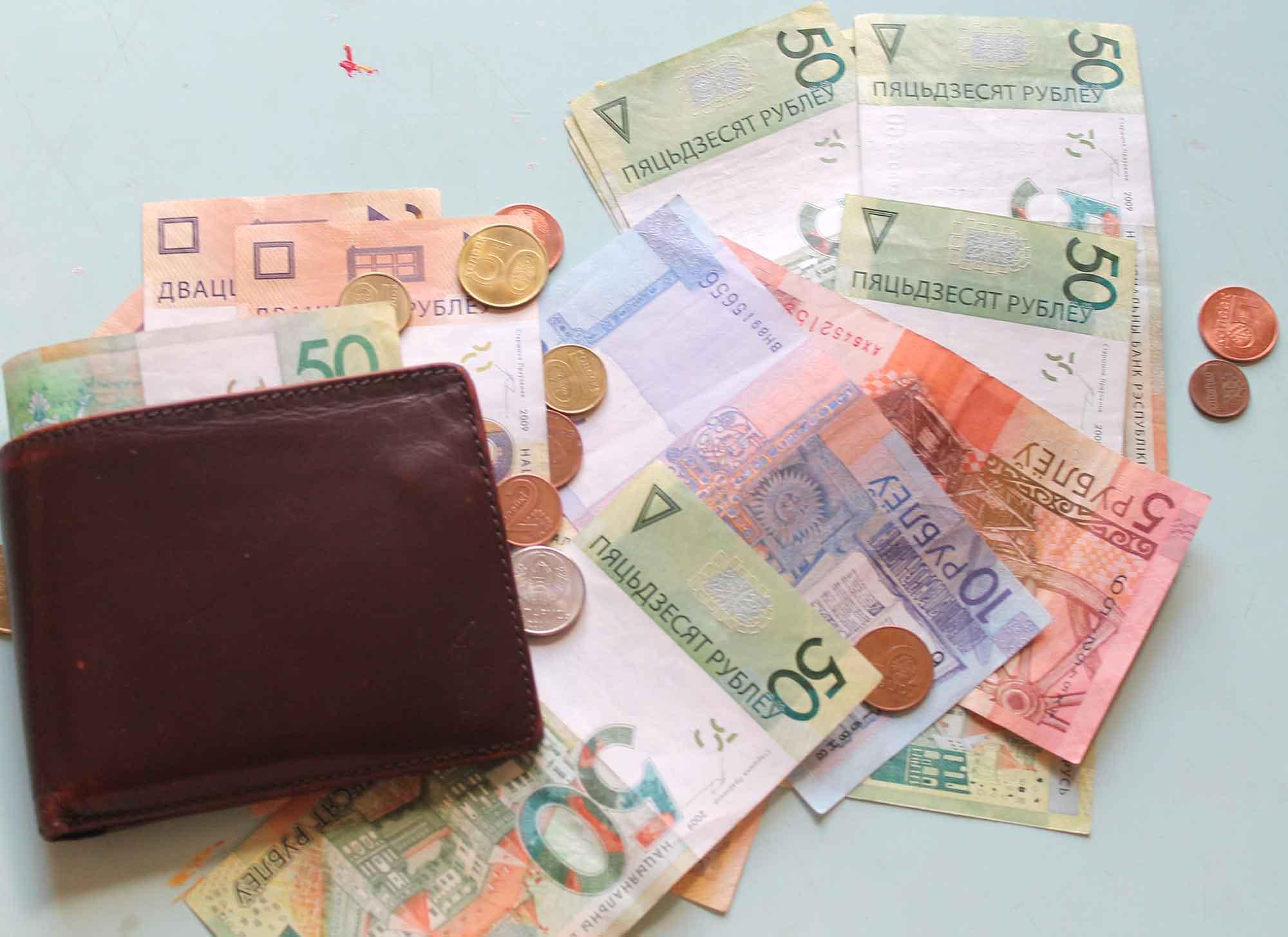деньги в долг в вологде срочно